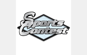 SPORTS-CONTEST